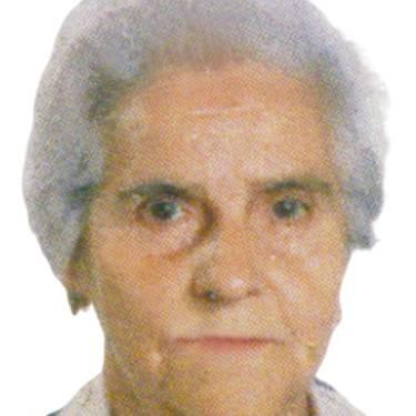 Joaquina Zabaleta Balerdi