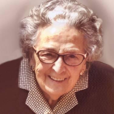 Monica Larburu Odriozola