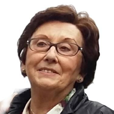 Carmen Alvarez Fajardo