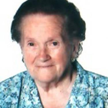 Angela Etxabe Oiarzabal
