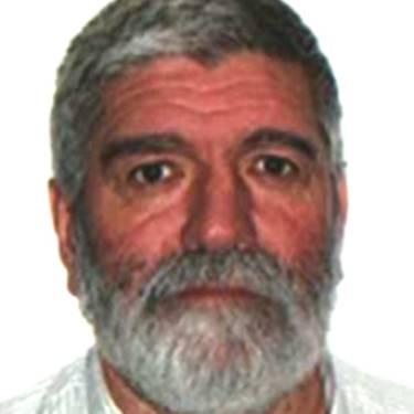 Antonio Luis Polaina Ortega