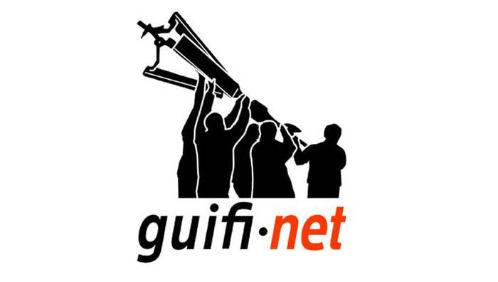Guifi.net etorkizuneko internet Aranon errealitate bihurtzear