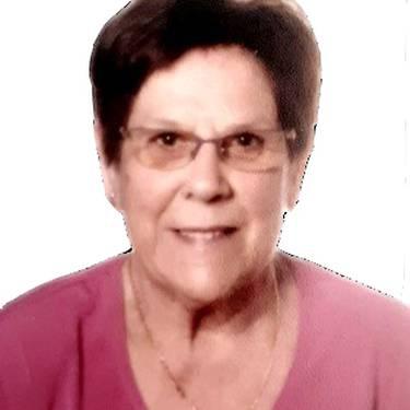 Matilde Sanchez Gomez