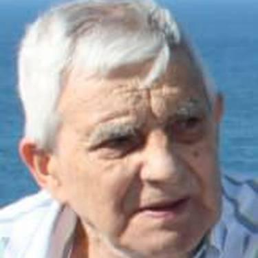 Eugenio Rodriguez Camino