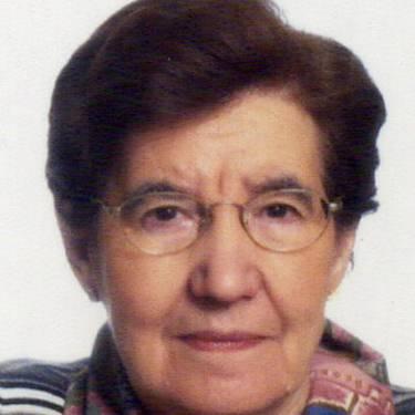 Trini Arozena Apezetxea