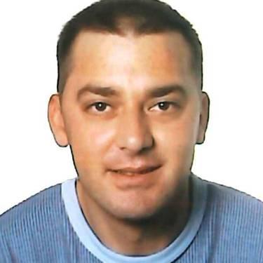 Alfonso Tijera Lorenzo