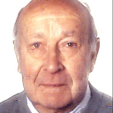 Felipe Aramburu Errazquin