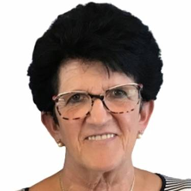 Maite Artola Zalacain