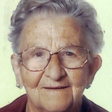 Julia Loyarte Escudero