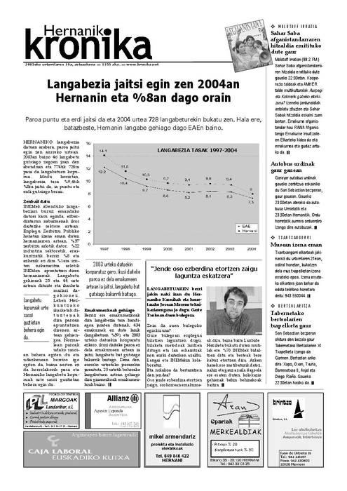 13150 alea