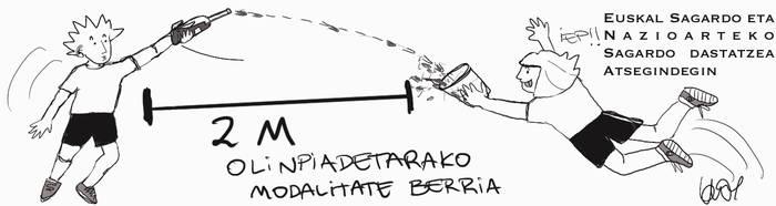 Asteburuko Kromikia