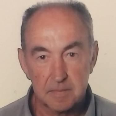Juan Jose Tomasena Albistur
