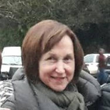 LUISI ARRUABARRENA ETXARRI
