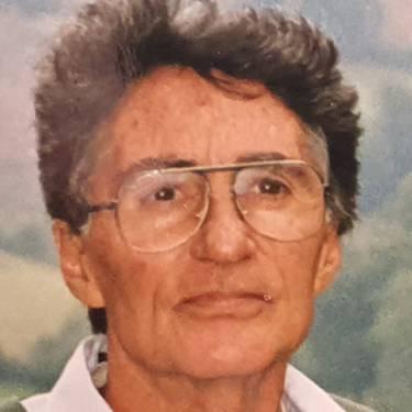 Bingen Guruceaga Goñi