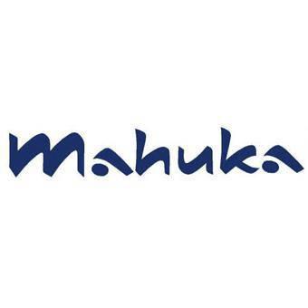 Mahuka