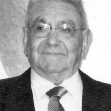 Victor Maizcurrena Aguirrezabala