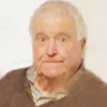Jabier Zabala Zalakain