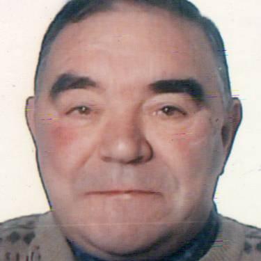 Jose Mari Loyarte Nolasoyas