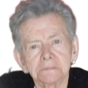 Fidela Murillo Guisado