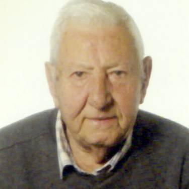 Basilio Barrado González