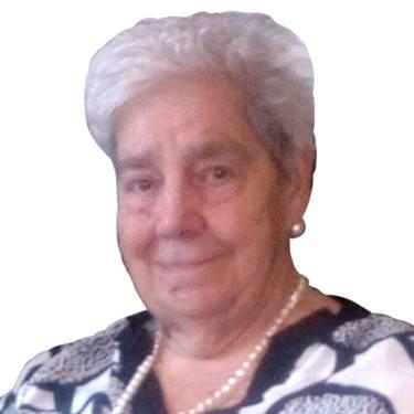 Mª Luisa Muruamendiaraz Arregui