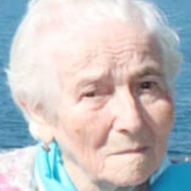 Pilar Azurmendi Imaz