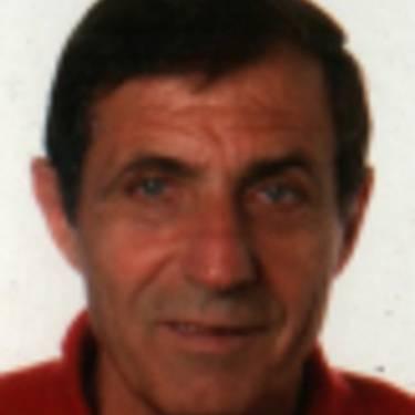 Ricardo Naharro Castaño