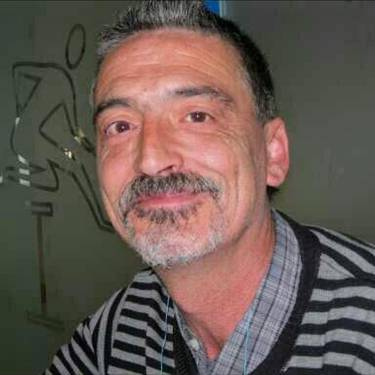 Diego Barragán Mercé