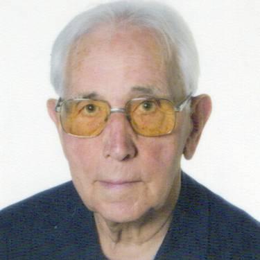 Luis  Marco  Otxotorena