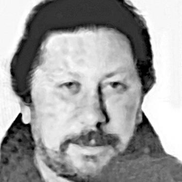 Ismael Dobarro Muradas