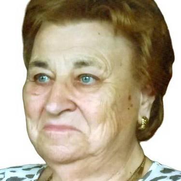 Mari Carmen Goñi Mendiguren