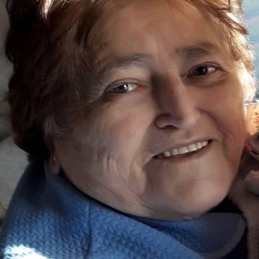 Elvira Cabo Lopez