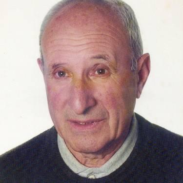 Juan Sarobe Aramburu