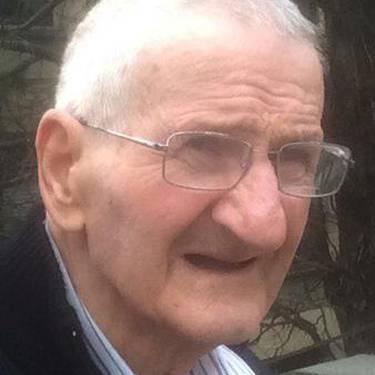 Joxe Zabalegi Petriarena