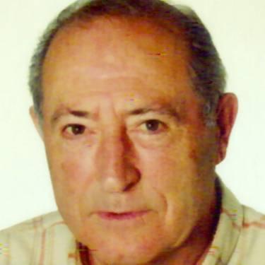 IGNACIO URRUTIA LETAMENDI