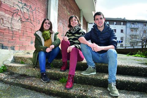 Euskaraldia 2020 talde eta elkarte guztietara hedatuko da euskera ahalik eta gehien zabaltzeko
