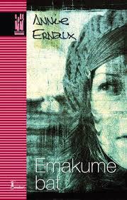 Literatur solasaldia, gaur