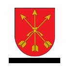 Aranoko Udala
