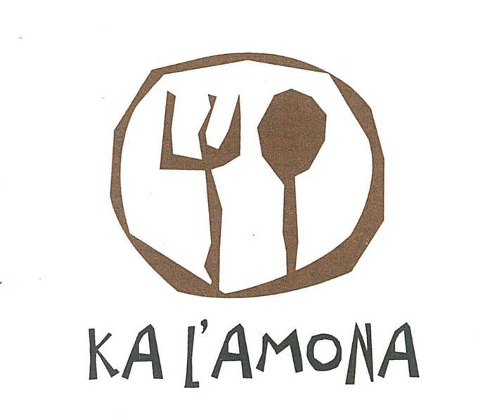 Ka L'amona Kalamona
