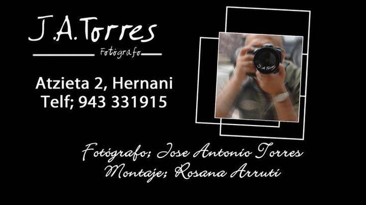Fotos Torres