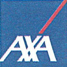 AXA aseguruak Esnal artekaritza