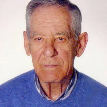 Julian Arana Jaka