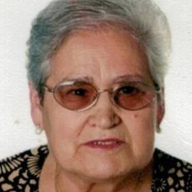 Rafaela Moreda Diosdado