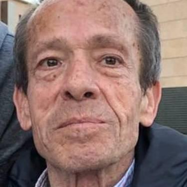 Juan Cuesta Ossorio