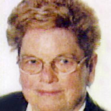 Maite Gorostidi Oyarbide