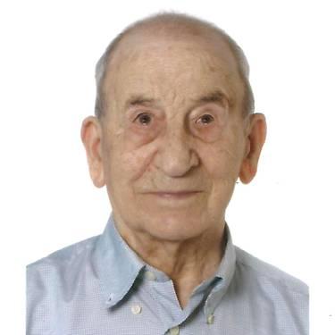 Pascual Arozena Apezetxea