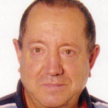 Jose Mari Gurrutxaga Lekuona